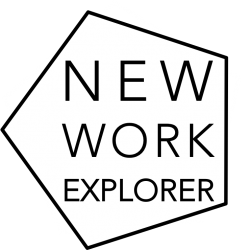 New Work Explorer